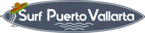 surf puerto vallarta